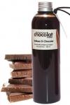 Délices O Chocolat Noir